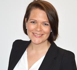 Antonia Neulinger