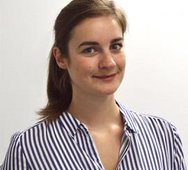 Bettina Simon
