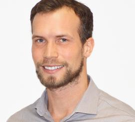 Dominik Schuett