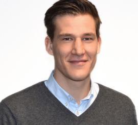 Dominik Wörmann