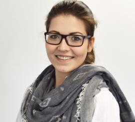 Jennifer Florack