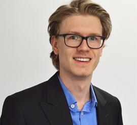 Sebastian Feuerer