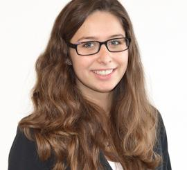 Sofia Winkler