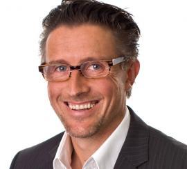 Thorsten Wilharm