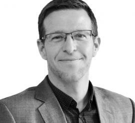 Thorsten Wiedemann